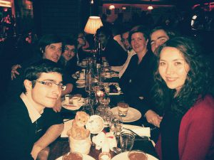Chapters_Dialogue,_dinner_with_Wikimedia_France